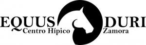 Logo Equus Duri
