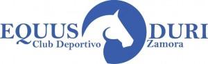 Club Deportivo azul