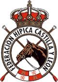 Federación Hípica CyL