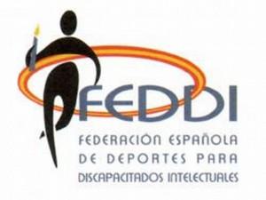 logo FEDDI
